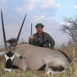 hunting-africa-0404