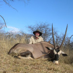 hunting-africa-0405