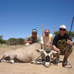 hunting-africa-0406