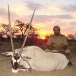 hunting-africa-0408