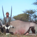 hunting-africa-0411