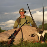 hunting-africa-0413