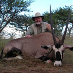 hunting-africa-0415
