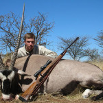 hunting-africa-0422