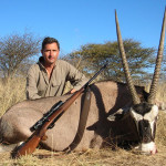 hunting-africa-0423