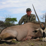 hunting-africa-0426
