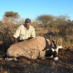 hunting-africa-0430