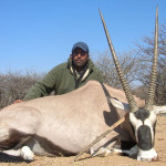 hunting-africa-0432