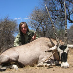 hunting-africa-0434