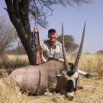 hunting-africa-0435