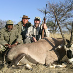 hunting-africa-0437