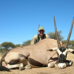 hunting-africa-0439