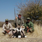 hunting-africa-0441