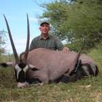 hunting-africa-0473