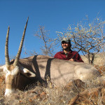 hunting-africa-0507