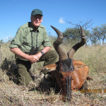hunting-africa-0508