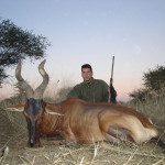 hunting-africa-0512