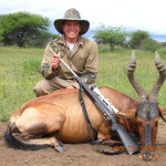 hunting-africa-0516