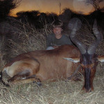 hunting-africa-0521