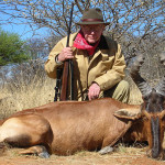 hunting-africa-0524