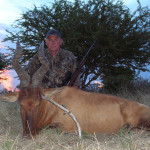hunting-africa-0526