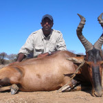 hunting-africa-0528