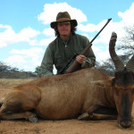 hunting-africa-0530