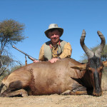 hunting-africa-0541