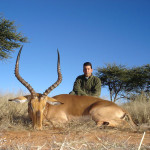 hunting-africa-0564