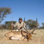 hunting-africa-0565