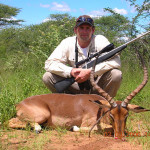 hunting-africa-0570