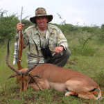 hunting-africa-0571