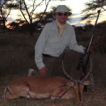 hunting-africa-0572