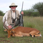 hunting-africa-0573