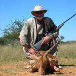 hunting-africa-0574