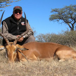 hunting-africa-0575