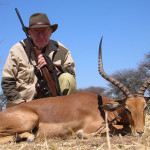 hunting-africa-0578