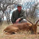 hunting-africa-0579