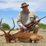 hunting-africa-0580