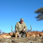 hunting-africa-0585