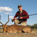 hunting-africa-0586