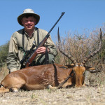 hunting-africa-0587