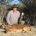 hunting-africa-0588