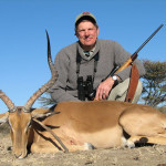 hunting-africa-0589