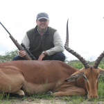 hunting-africa-0591