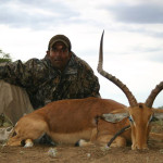 hunting-africa-0604