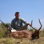 hunting-africa-0608