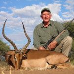 hunting-africa-0609