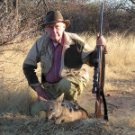 hunting-africa-0631
