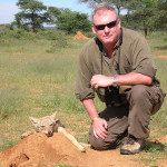 hunting-africa-0632
